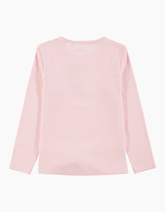 Tom Tailor Mini Girls Sweat | ADLER Mode Onlineshop
