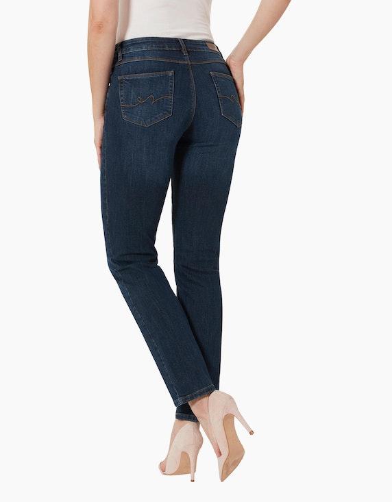 "Stooker Jeans ""Zermatt""   ADLER Mode Onlineshop"
