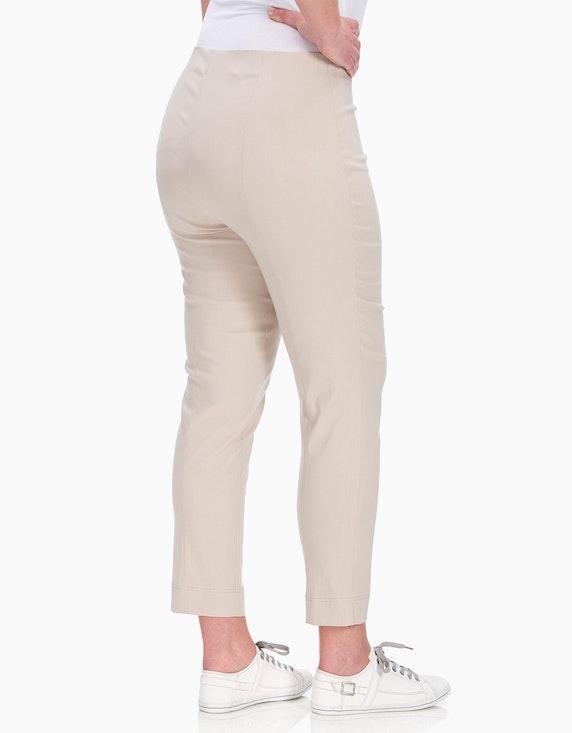 """KJ Brand Bengalin-Schlupfhose """"Susie""""   ADLER Mode Onlineshop"""