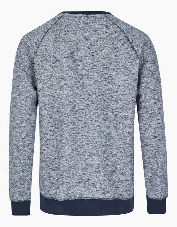 Via Cortesa Sweatpullover | ADLER Mode Onlineshop