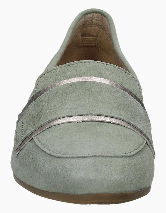 Bugatti Loafer | ADLER Mode Onlineshop