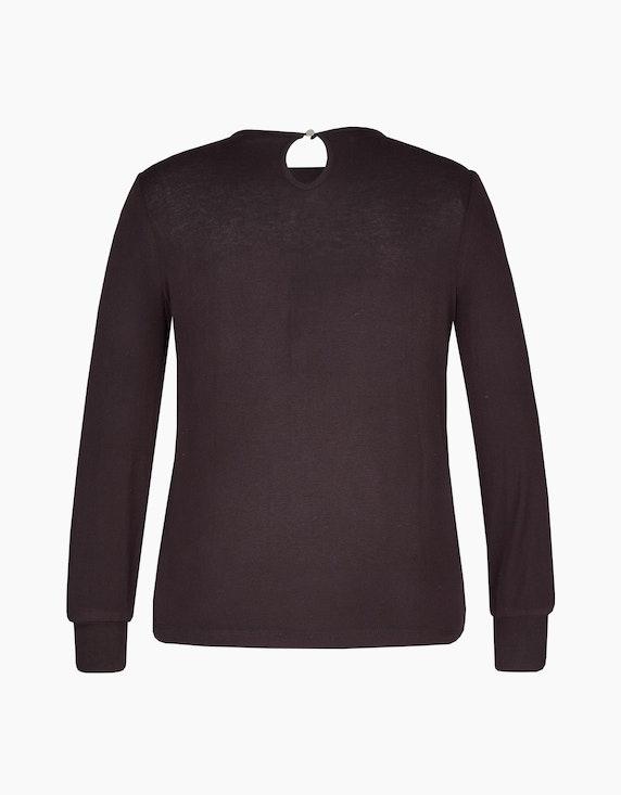 Bexleys woman 2-in-1-Bluse | ADLER Mode Onlineshop