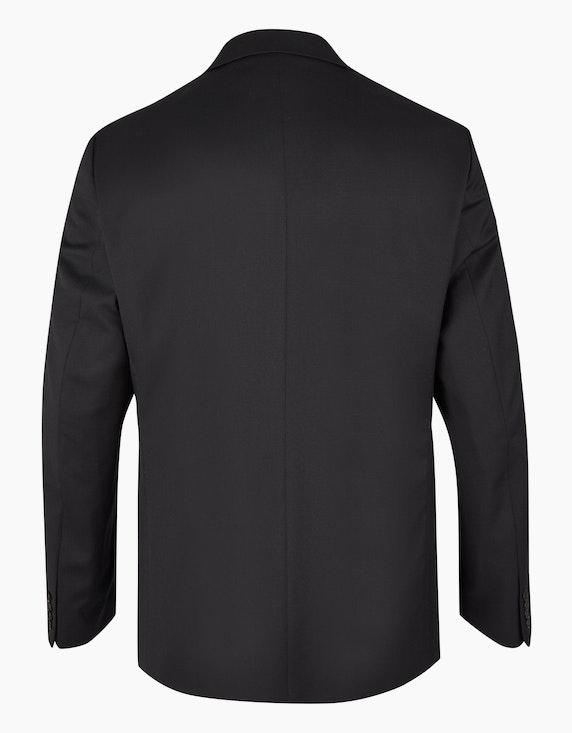 Bexleys man Baukasten-Sakko Comfort Fit | ADLER Mode Onlineshop