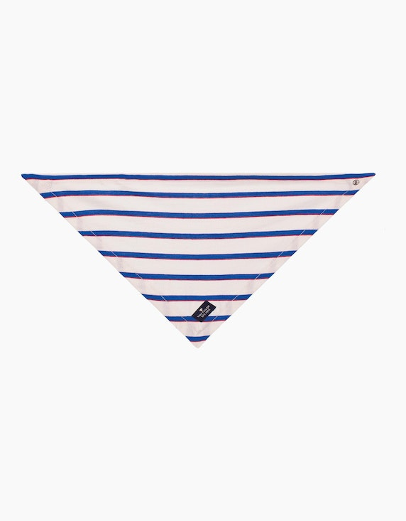 Tom Tailor Baby Boys Bandana | ADLER Mode Onlineshop