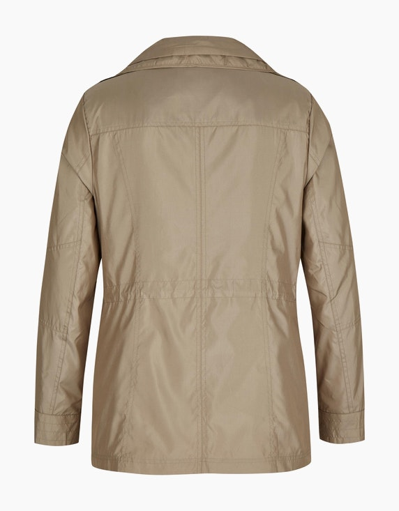 Malva Jacke im Parka-Stil   ADLER Mode Onlineshop