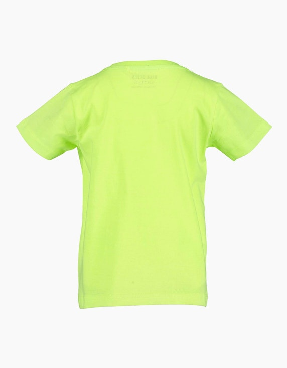 Blue Seven Mini Boys T-Shirt   ADLER Mode Onlineshop