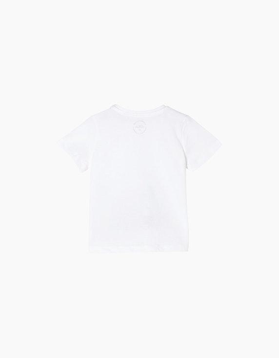 s.Oliver Baby Boys T-Shirt   ADLER Mode Onlineshop