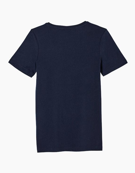 s.Oliver Boys T-Shirt aus Jersey | ADLER Mode Onlineshop
