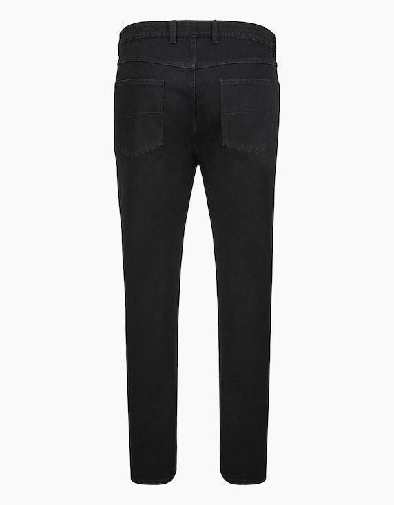 Big Fashion Basic 5-Pocket Jeans | ADLER Mode Onlineshop