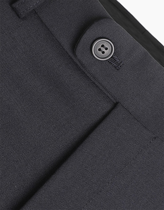 Bexleys man Baukasten-Hose Comfort Fit | ADLER Mode Onlineshop