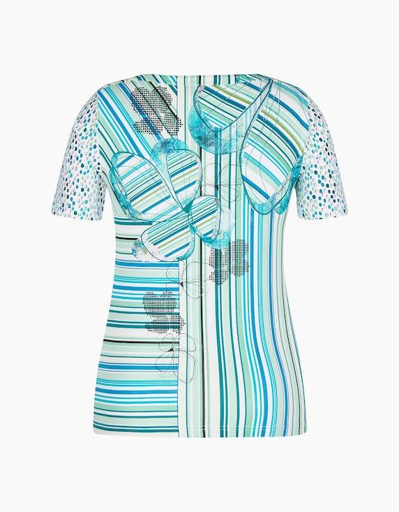 Bexleys woman T-Shirt   ADLER Mode Onlineshop