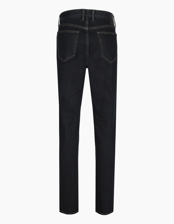 Eagle Denim 5-Pocket Jeans mit Stretchanteil   ADLER Mode Onlineshop