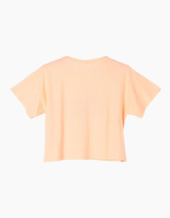 s.Oliver Girls T-Shirt in Boxy Shape   ADLER Mode Onlineshop