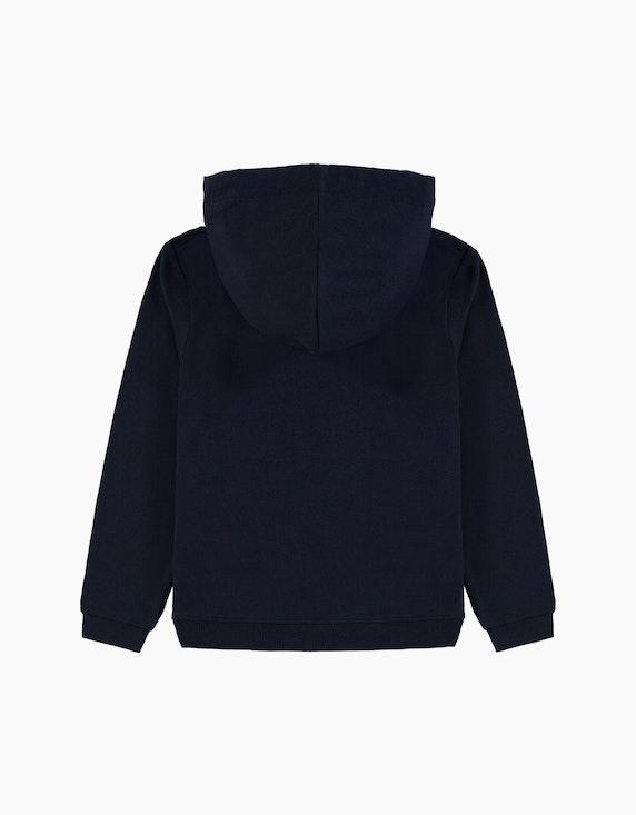 Tom Tailor Mini Girls Sweatjacke | ADLER Mode Onlineshop