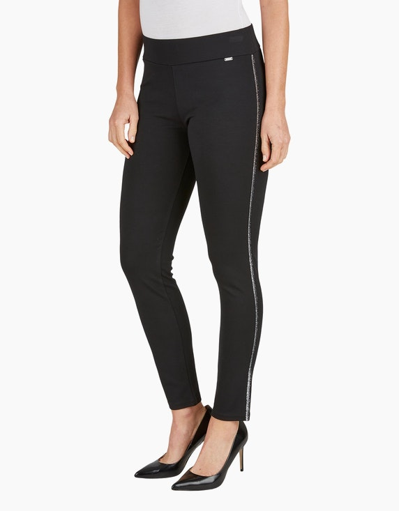 Steilmann Woman Romanit-Leggings | ADLER Mode Onlineshop