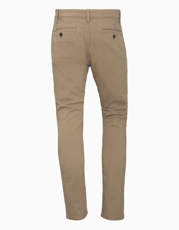 Tom Tailor Travis Slim Chino | ADLER Mode Onlineshop