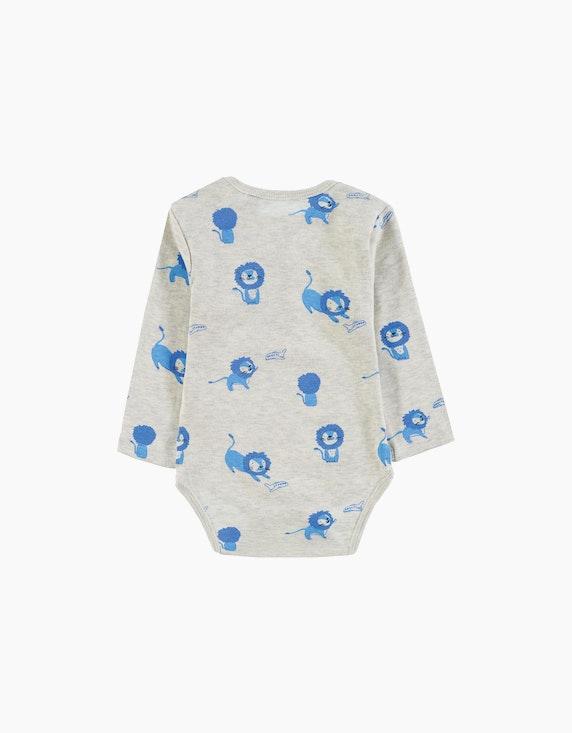 Tom Tailor Baby Boys Body | ADLER Mode Onlineshop