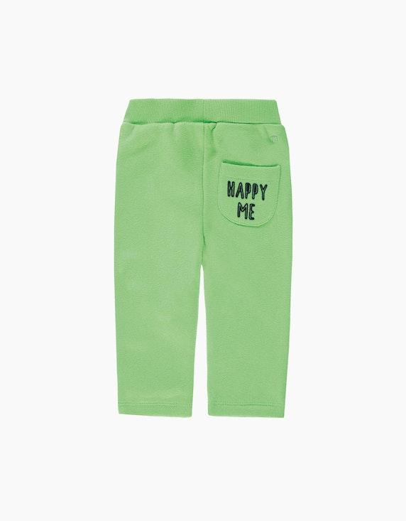 Tom Tailor Baby Boys Jogginghose | ADLER Mode Onlineshop