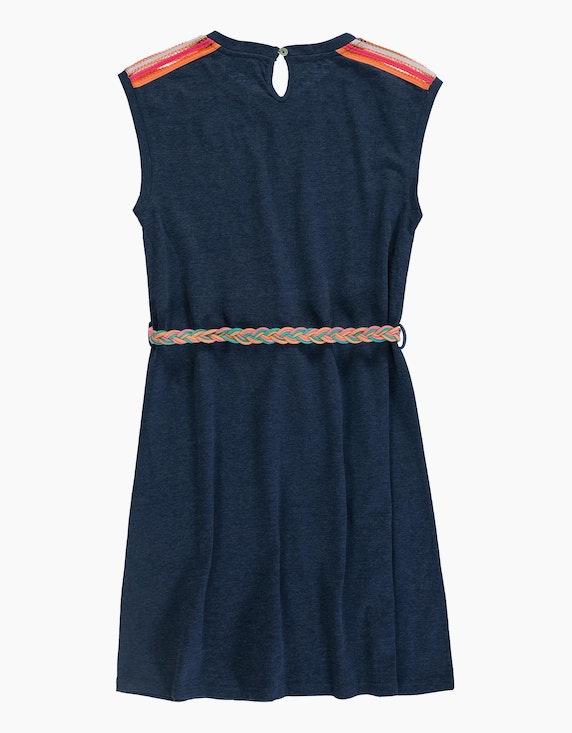 Tom Tailor Girls Kleid | ADLER Mode Onlineshop