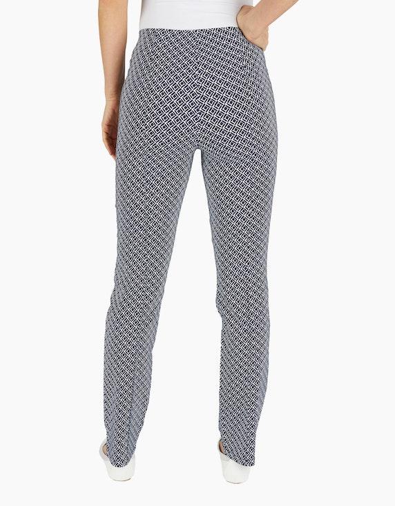 Bexleys woman Bengalin-Hose mit Reißverschlusstaschen | ADLER Mode Onlineshop