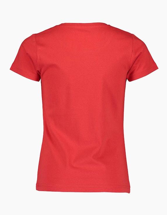 Blue Seven Girls T-Shirts   ADLER Mode Onlineshop