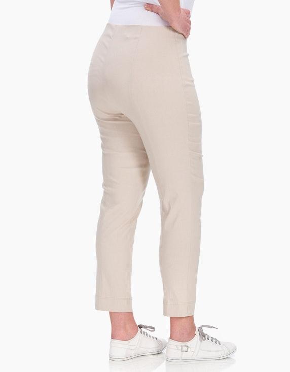 "KJ Brand Bengalin-Hose ""Susie XS Ankle""   ADLER Mode Onlineshop"