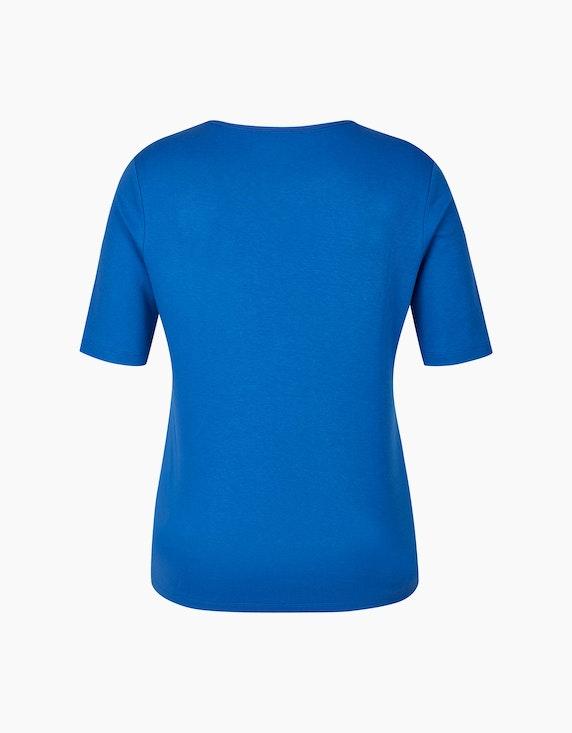 Malva Shirt mit Strasssteinen | ADLER Mode Onlineshop