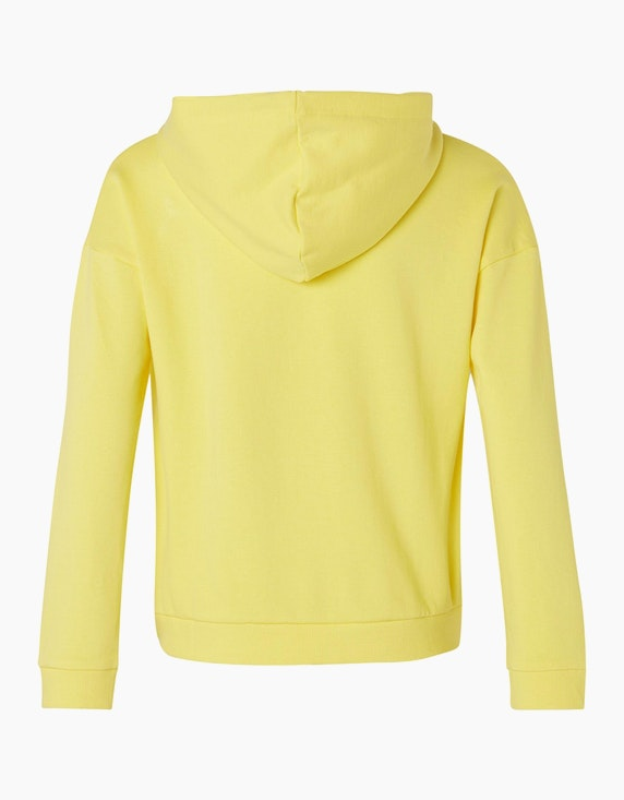 Tom Tailor Girls  Sweatshirt   ADLER Mode Onlineshop