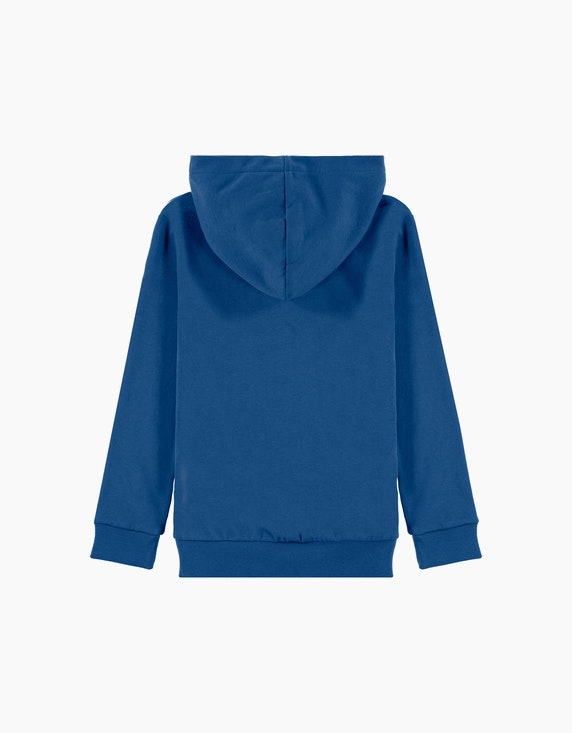Tom Tailor Mini Boys Sweat   ADLER Mode Onlineshop