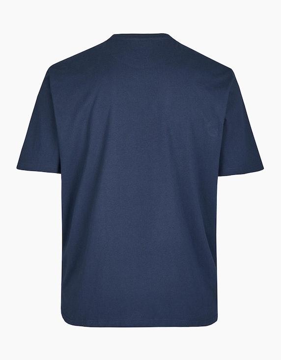 Big Fashion T-Shirt mit Druck | ADLER Mode Onlineshop