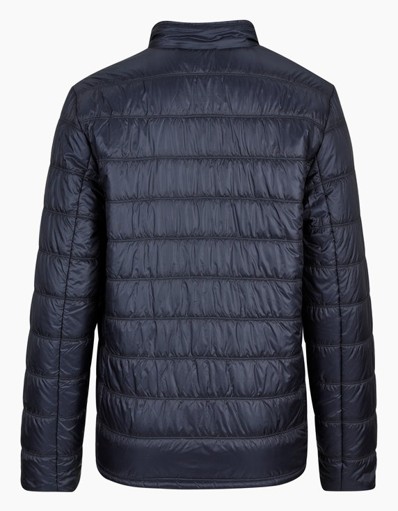 Via Cortesa leichte Steppjacke | ADLER Mode Onlineshop
