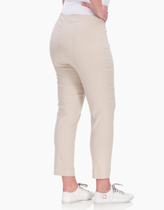 "KJ Brand Bengalin-Hose ""Susie XS Ankle"" 