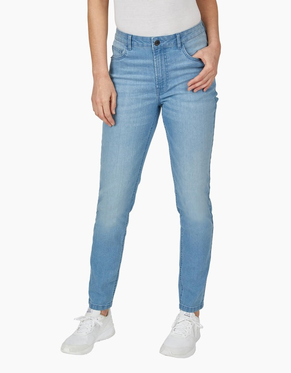 "Bexleys woman Jeans ""Beila"" 
