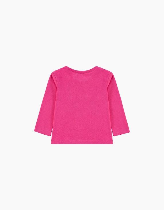 Tom Tailor Baby Girls Sweatshirt | ADLER Mode Onlineshop