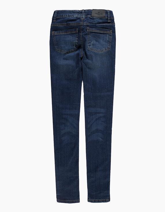 Tom Tailor Girls 5-Pocket-Jeans | ADLER Mode Onlineshop