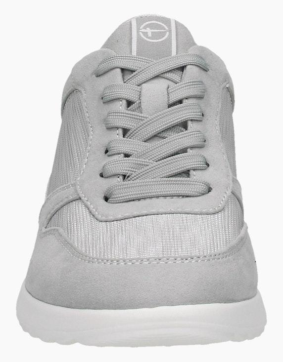 Tamaris Sneaker | ADLER Mode Onlineshop