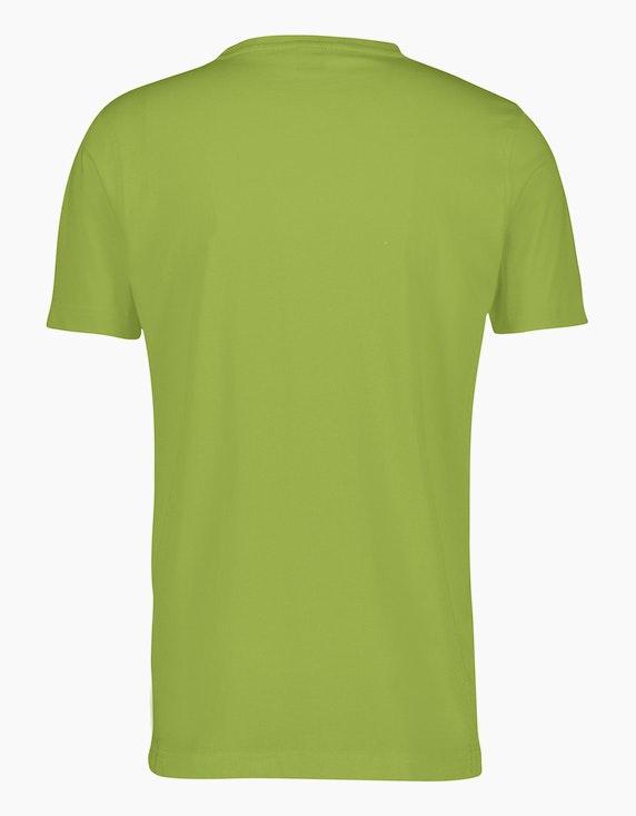 Lerros T-Shirt | ADLER Mode Onlineshop