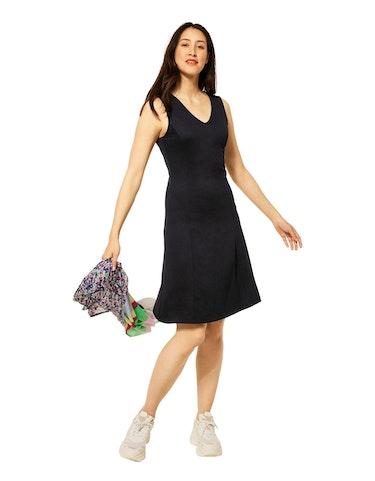 Produktbild zu Kleid in A-Linie von Street One