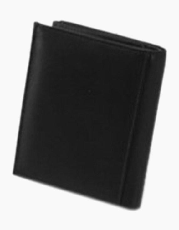 Conti Leder Geldbörse | ADLER Mode Onlineshop