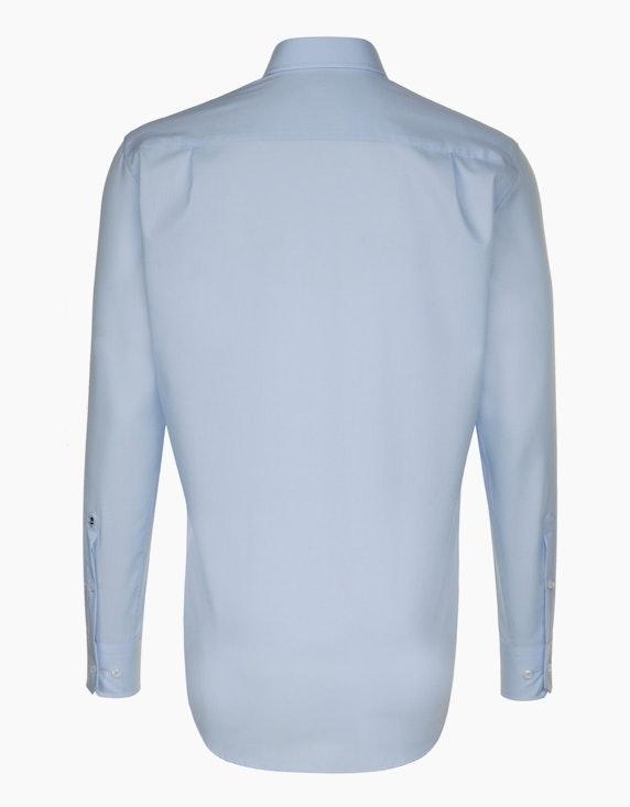 Seidensticker Klassisches Dresshemd, MODERN FIT   ADLER Mode Onlineshop
