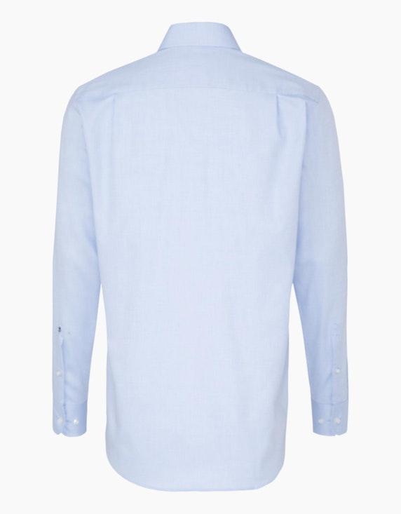 Seidensticker Dresshemd in klassischem Stil, REGULAR FIT   ADLER Mode Onlineshop