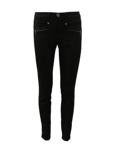 Hosen - Jeans Rany , 38  - Onlineshop Adler