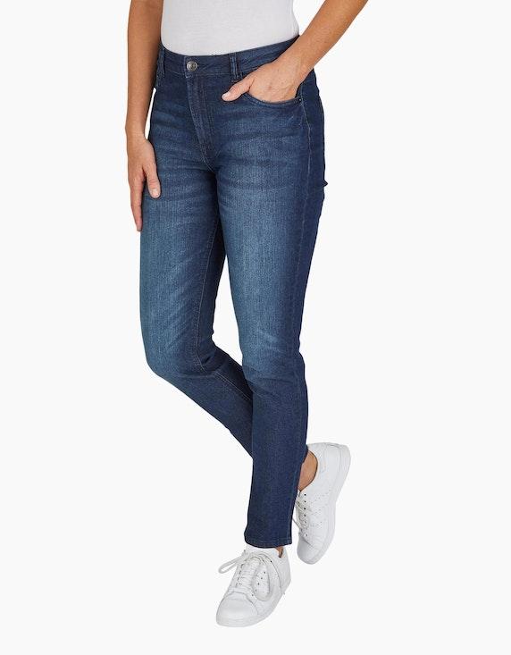 "Bexleys woman Jeans ""Beila""   ADLER Mode Onlineshop"
