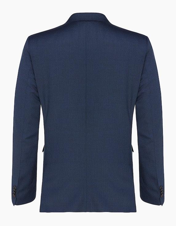 Club of Gents Baukasten-Sakko Tailored Fit | ADLER Mode Onlineshop