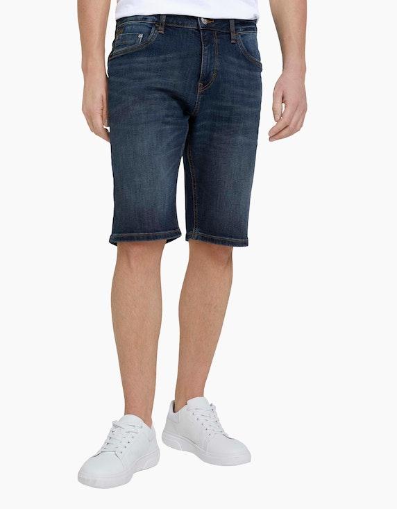Tom Tailor Josh Slim Jeans | ADLER Mode Onlineshop