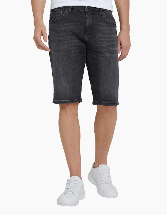 Tom Tailor Josh Slim Jeans   ADLER Mode Onlineshop