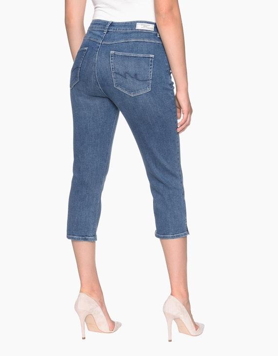 """Stooker Capri-Jeans """"Tahiti""""   ADLER Mode Onlineshop"""