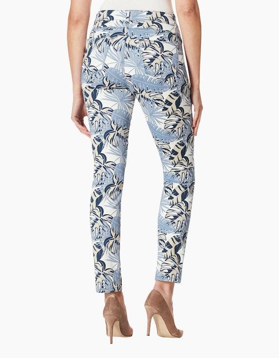 "Stooker Jeans ""Milano"" mit Magic-Shape-Effekt   ADLER Mode Onlineshop"