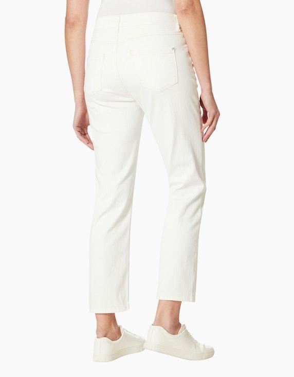 "Stooker Cropped-Jeans ""California""   ADLER Mode Onlineshop"