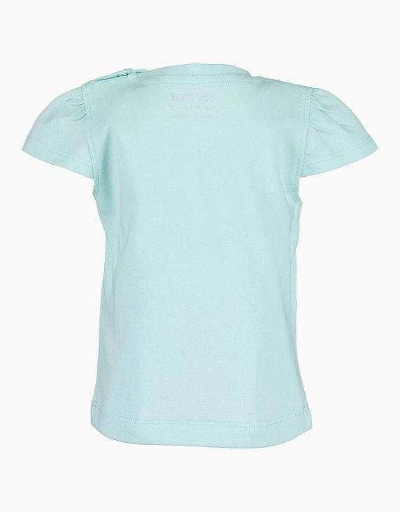 Blue Seven Baby Girls T-Shirt mit Motiv   ADLER Mode Onlineshop